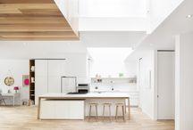 Grands Prix du Design 2015_Prix Mobilier Residentiel