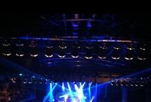 Coldplay 1Live Radiokonzert 2011