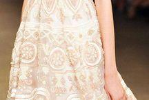 diva dresses