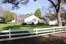 Silicon Valley Neighborhood Videos