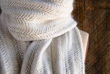 2018 Knit Pattern