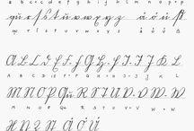 Handschschrift