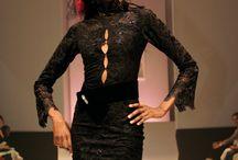 Cape Town Fashion Week 2005