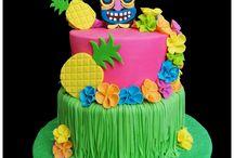cumpleaños Dany