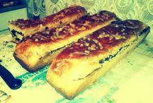 I love my kitchen;)