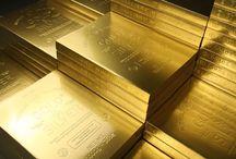 .colore: oro