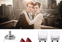 SHOP - weddings / by Westfield Broward