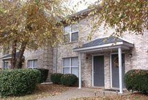 louisville ky apartments for rent