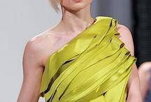 CC Signature - Hairshow / Retour sur les créations capillaires réalisées lors de congrès, événements et compétitions de coiffure