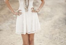 Style: Boho.Gypsy / by Dani Ross