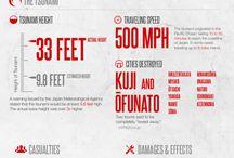 disaster_infografic