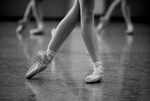 Ballet♡