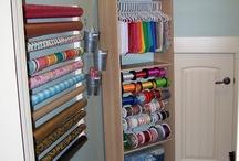 Home : Operation Craft Room