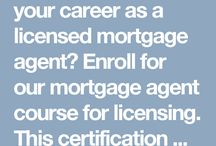 pre approved mortgage bad credit