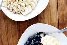 eats | breakfast / food, breakfast, morning meal, recipes, smoothies, eggs, one dish recipes, brunch