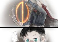 Dr.Strange