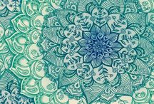 beloved patterns