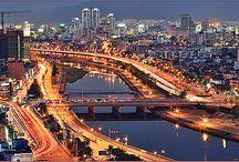 Coréen du Sud