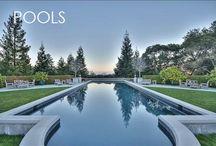 Pools (Home Elements)