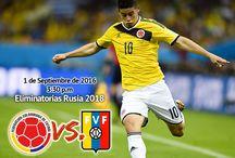 Cuando juega nuestro equipo favorito ! / Porque nos gusta el deporte y porque nos gusta apoyar a nuestro equipo, en HostDime Colombia vivimos el deporte.
