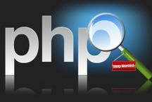 Exploring the Growing Popularity of CakePHP Development
