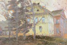 Ferynand Ruszczyc