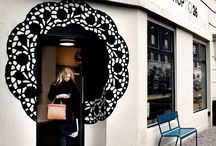 storefront / by Brian Miller