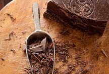 Cioccolato Di Sano