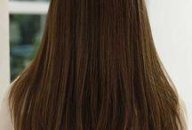 haircutideas