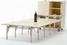multi møbler