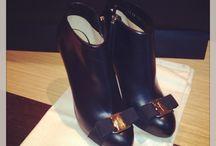 ...love shoes / Shoes