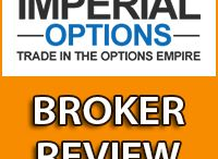 Imperial Options Review / Read our Imperial Options Review before you start trading. It is significant that you read our broker review to assure a safe journey in binary options.