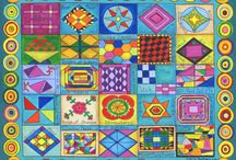 quilt ill. = cheryl bartley