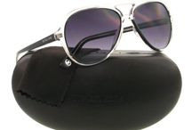 16 Sunglasses Michael Kors Women