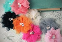 Tulle!