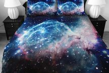 Fantastic and Beautiful Bedding Sets