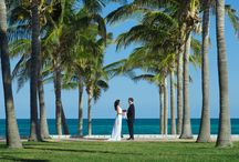 out door wedding / see your wedding in a new way