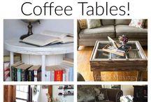 sit tables