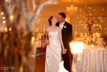 Royalton Weddings / The Royalton properties are elegant, beautiful, serene and picturesque; the perfect setting for your special day