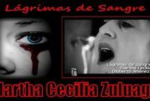 MARTHA CECILIA ZULUAGA - EL TANGO Y SUS SECRETOS