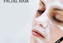 Personal & Skin Care / Personal & Skin Care
