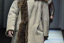 sheep coat jacket
