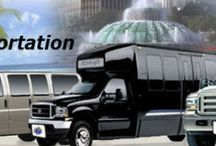 Atlantic Transportation Group LLC / Atlantic Transportation Group provides reliable and personalized executive, corporate and family travel solutions.