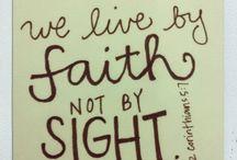 Godly Inspiration & Timely Truths