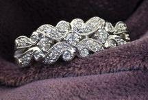 Jewelry design / by Cindy Kelley