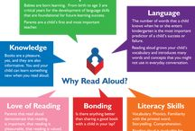Education- reading