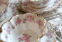 charming, lovely, elegant... :-)