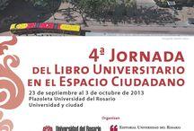 Eventos EditorialUR