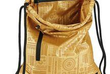 À acheter bagpack