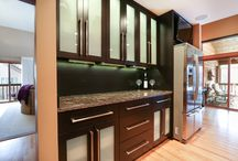 Additions & Remodels: Before & After